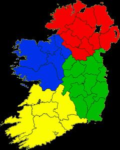 800px-Ireland_location_provinces.svg