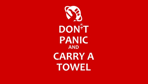 don__t_panic_and_carry_a_towel_by_ashique47-d3fu8qd.jpg
